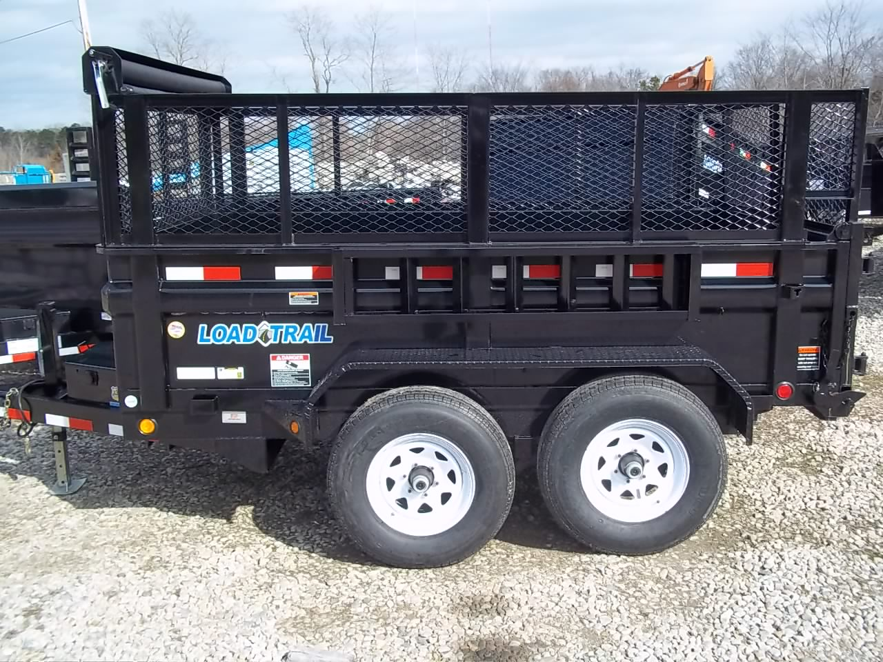 Dump Trailers – Cape Cod Boat Trailer on dump trailer dimensions, trailer brake controller schematic, dump truck electric diagram, dump trailer solenoid wiring, dump truck auction, cargo box on trailer schematic, dump trailer pump wiring diagram, dump trailer specifications,